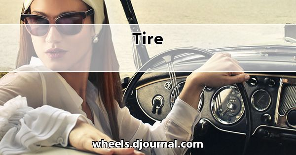 Tire & Alignment in Tupelo, MS with Discounts and Coupons